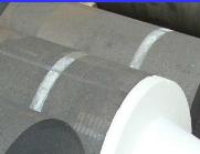 hp graphite electrode scrap