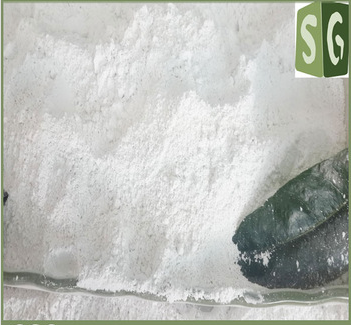 Talc powder whiteness87 percent min used in ceramic,paper,plastic,paint,coatings,cosmetic,pharmaceutical Size:325-5000mesh
