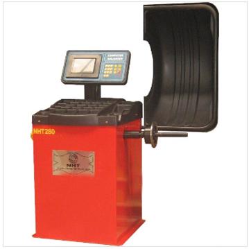 NHT280 Car Wheel Balancer