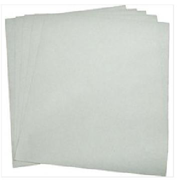 45 gsm newsprint paper