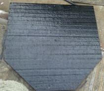 haweier top quality clad sheet steel for Buckets Elevators