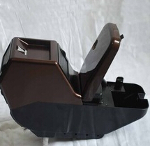 Vehicle heater Warm air blower defrost for car, truck, van, Lorry, minibus