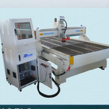 Multifunctional DX-1530 cnc gear hobbing machine