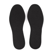 EVA orthotic insole for foot care