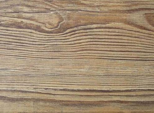 Laminate Flooring (9243)