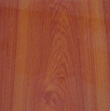 Laminate Flooring (1751-4)