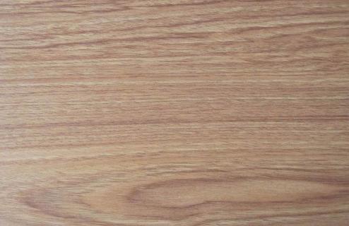 Laminate Flooring (7045)