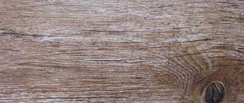 Laminate Flooring (6658)