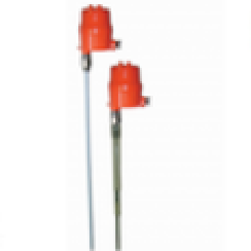 RF Admittance Level Sensor Level Transmitter Level Gauge Level Meter Tank Level Indicator