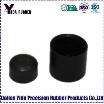 20 Years Experience Supply Auto Rubber Parts and Rubber Spare Part