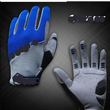 bicycle gloves, racing glove
