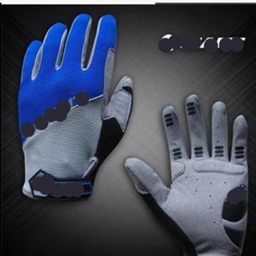 bicycle gloves, racing glove