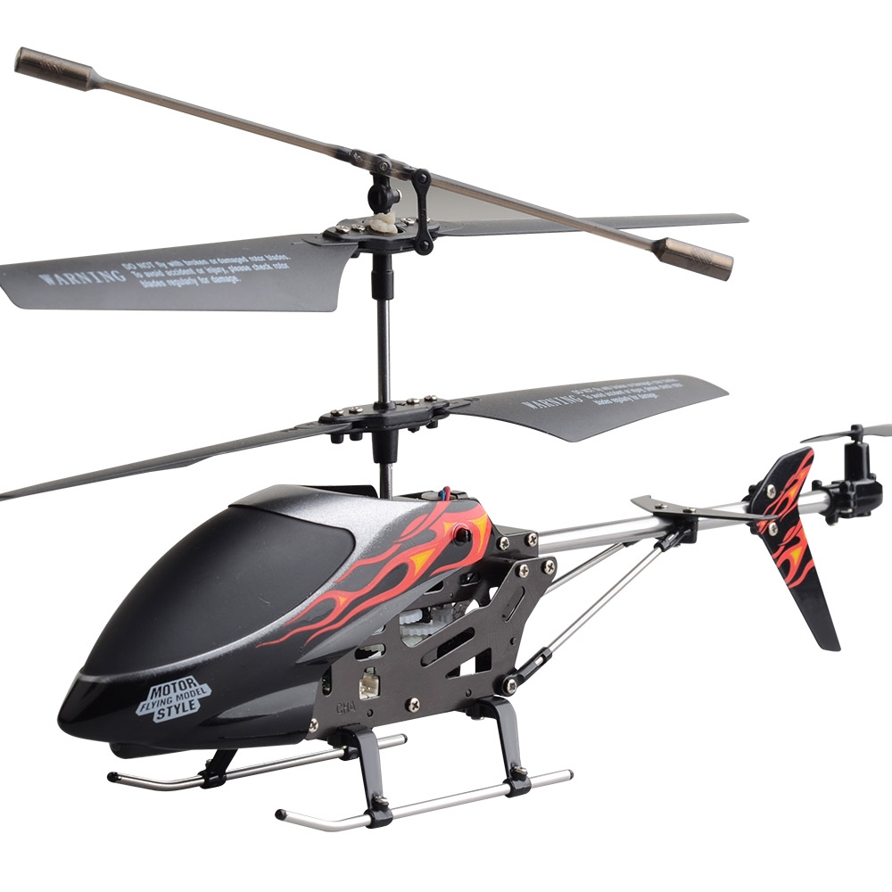 scale rc helicopter with 2014 New Helicopter Toys Rc Toy 8307 on A Is For Airwolf Aston Martin together with Product info php additionally warbirdpilots further Airwolf further Showthread.