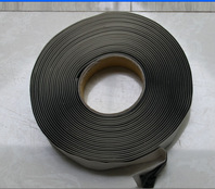 waterproof butyl sealant tape