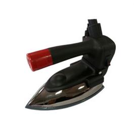 Industrial Thorough ironing All Steam Iron KS-620