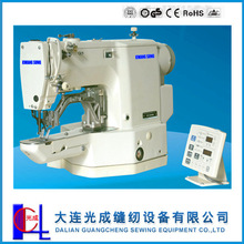 KS-8430D/8438D Industrial Sewing Machine Price
