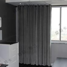 Beautiful Hotel Curtain / Motorized drapes and curtain