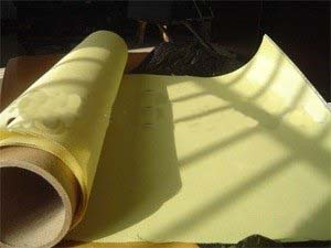 kevlar fabric,kevlar cloth,aramid fabric,aramid cloth