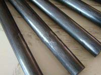 CFRP ROD, CFRP TUBE, CFRP PIPE, CFRP BAR, CFRP STRIP