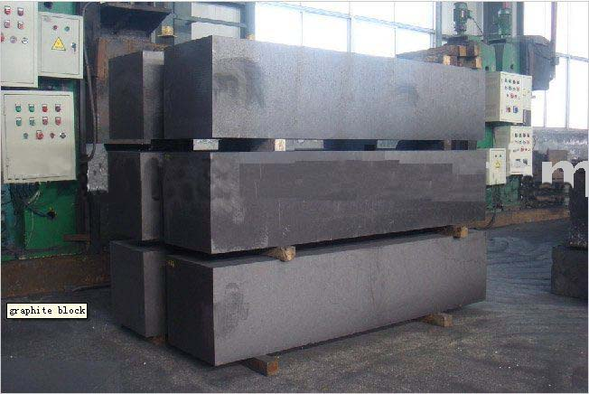 high strength, high density & high purity graphite materials,vibration graphite, graphite block, graphite