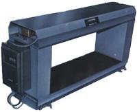 Metal detector GJT - 320