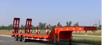 hydraulic transport vehicle