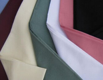 textile cotton fabrics cotton fabric for shirting