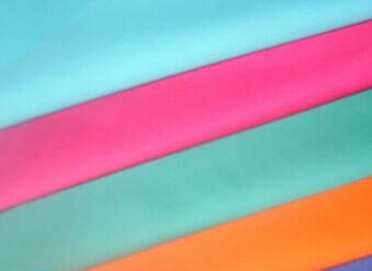 133x72 fabric tc plain dyed shirt fabric