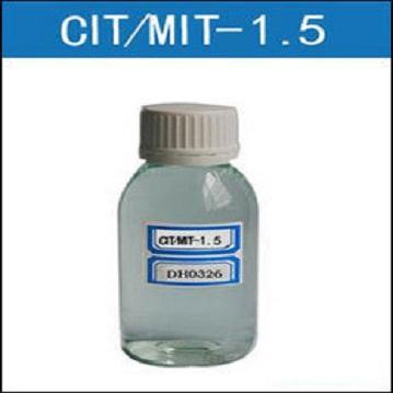 Kathon(CMIT/MIT-1.5)
