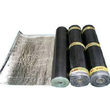 3mm APP modified bitumen membrane