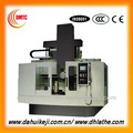 Chinese CK5112 CNC vertical lathe price
