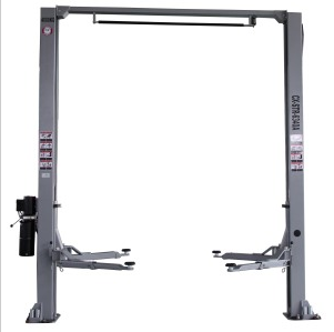 Two Post Lift (HC-STR-6340)