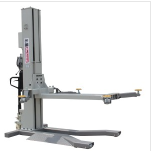 Single Post Lift (HC-STR-5125)