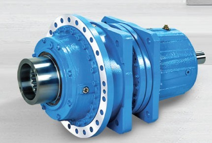 micro strong metal spur gear motor