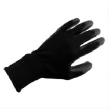 Safety Equipment Glove
