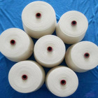 100 percent polyester thread 40s/2 for products sewing