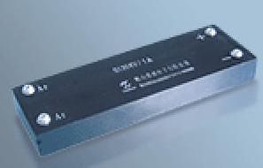 High Voltage Bridge Rectifier (3QL, HQL. QL)