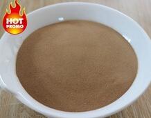 Brown Powder Naphthalene Sulfonate Formaldehyde for concrete additive WZ141125