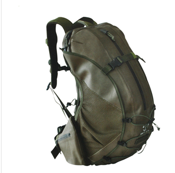 35L durable waterproof military backpack