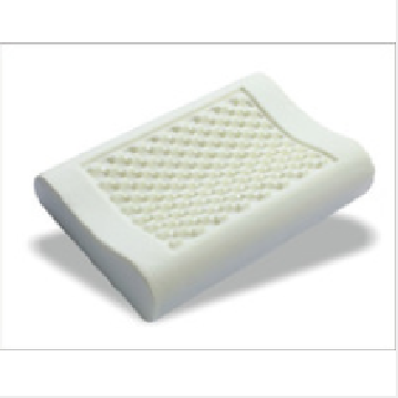 Good Quality Memory Foam Pillow