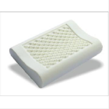 Good Quality Memory Foam Pillow