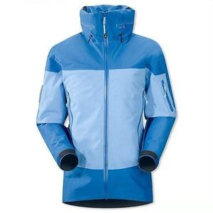 high quality snowboard jacket winter shop women jackets china manufacturer ski suit