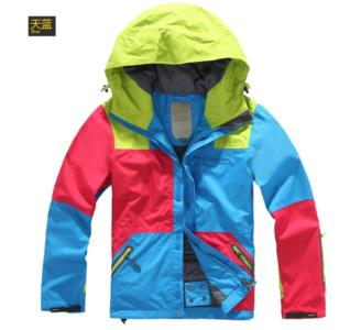 Popular newest wholesale ski winter snow one piece ski suits