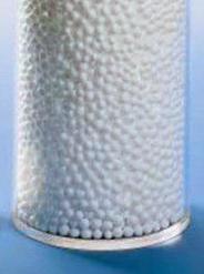 EPS Styrofoam Beads