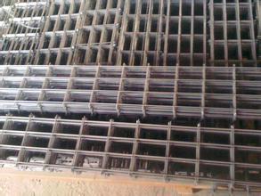 brick reinforce mesh