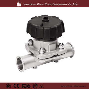 GEMU diaphragm valve manual operation statainless steel diapharagm valve food grade for pharmaceutical GEMU Valve GMP FDA