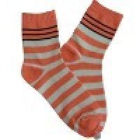 cotton women socks in hot sale