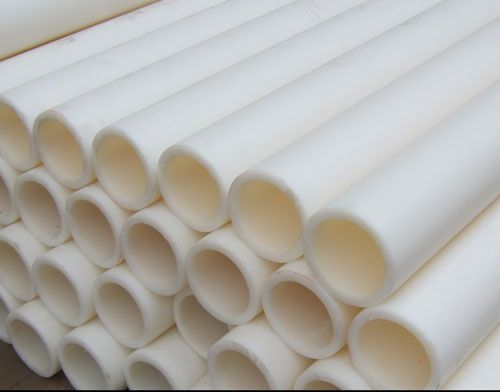 plastic water supply pvc pipe