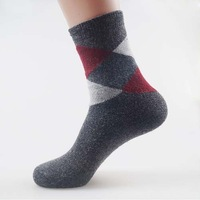 classic fashion man sock custom socks sport sock cotton