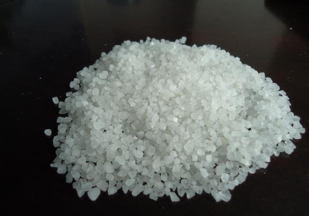 road salt,snow melting salt, industrial salt